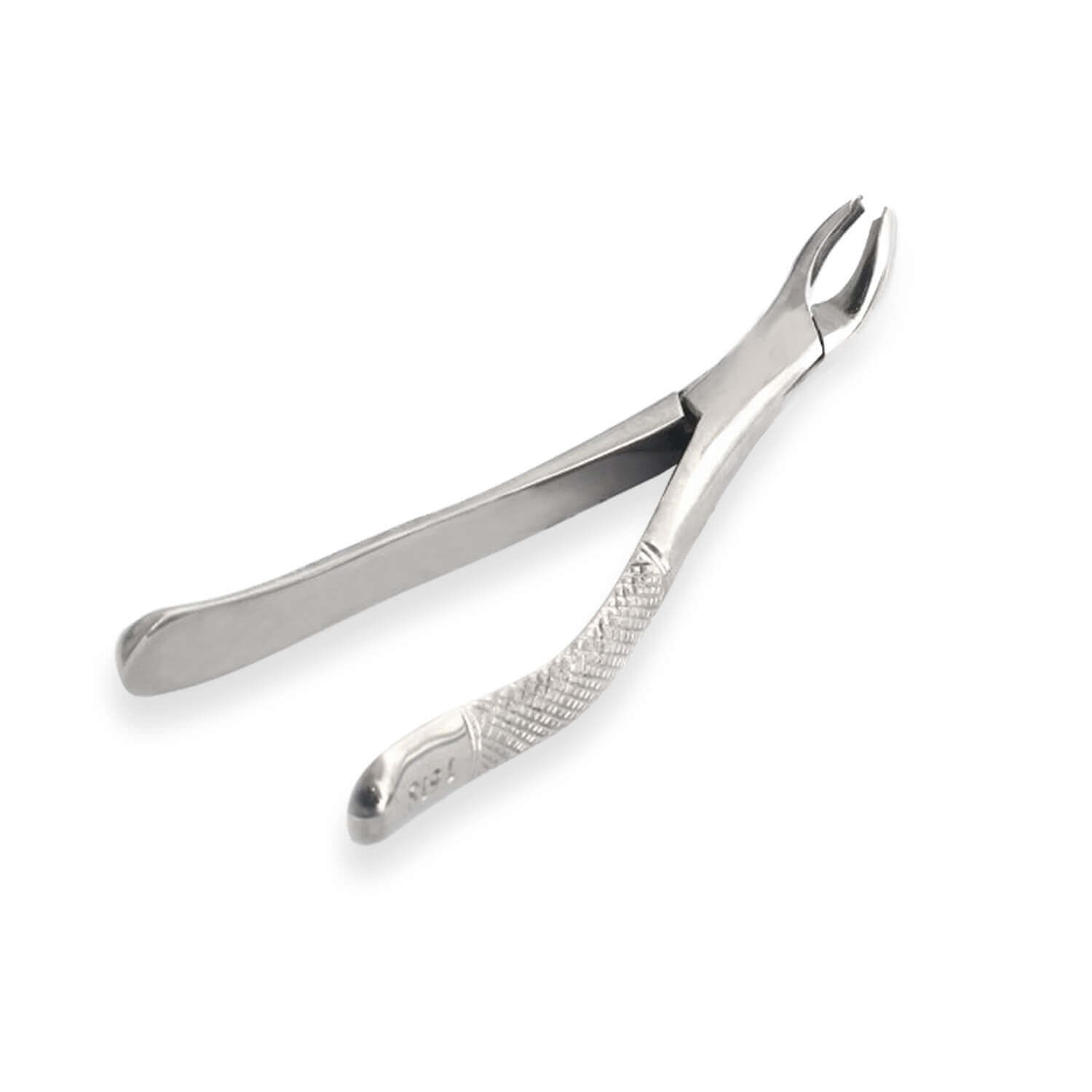 Extracting forceps Dental Surgical #217