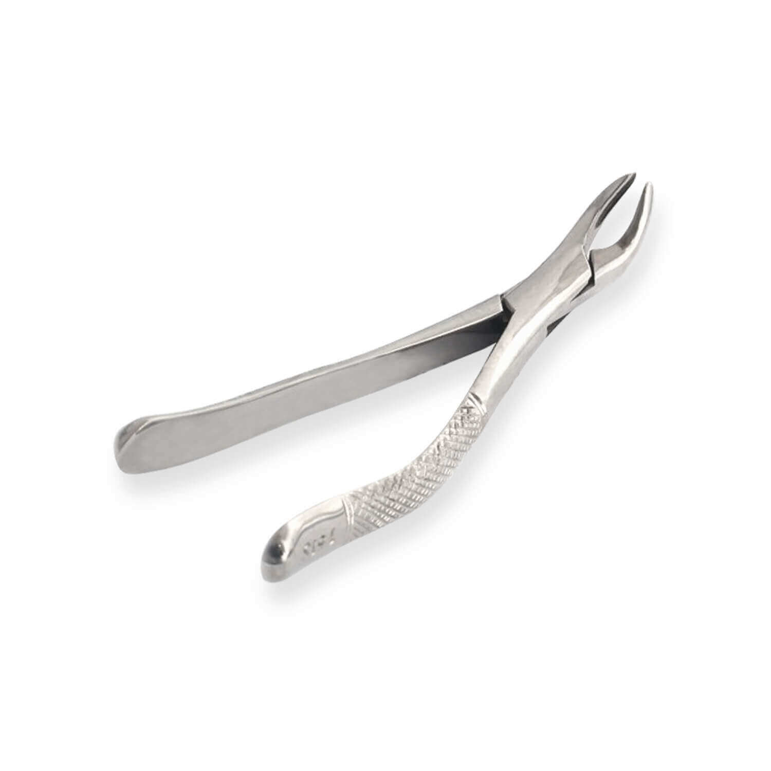Pedo Extracting forceps Dental Surgical Instrument 151S