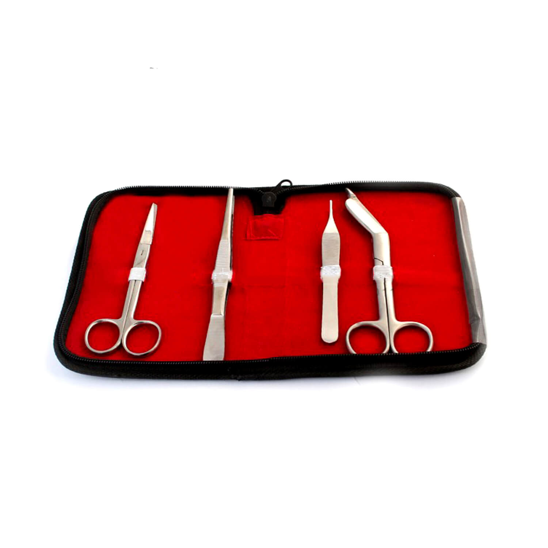 Home Bandage Kit