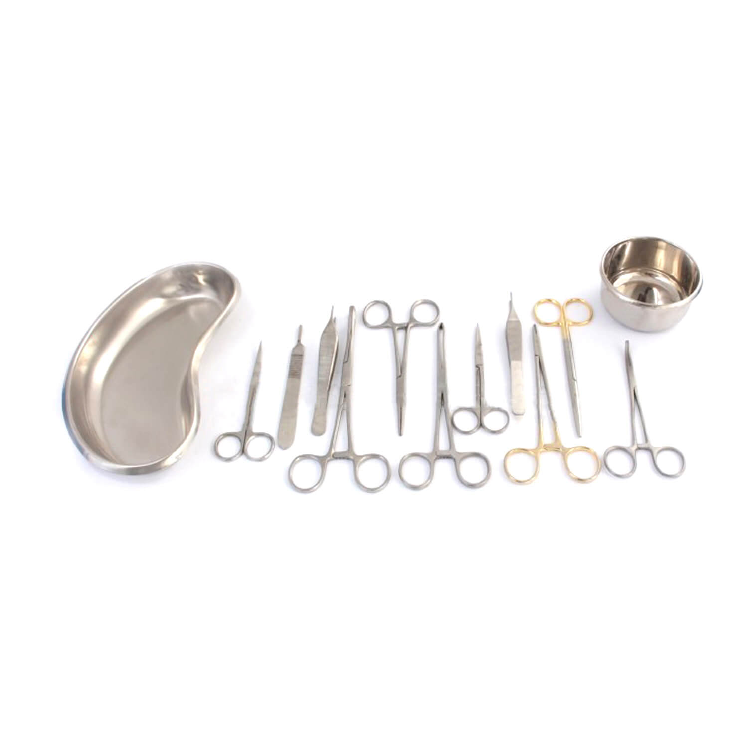 Tendon Repair Set